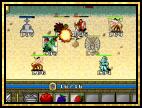beach-battle.png