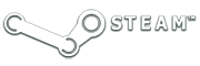 Aground on Steam
